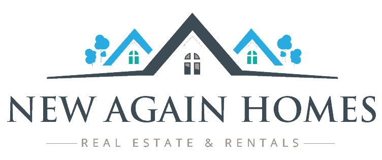 New Again Homes